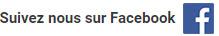 facebook lien - Pour Réserver