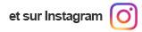 instagram lien - Pour Réserver